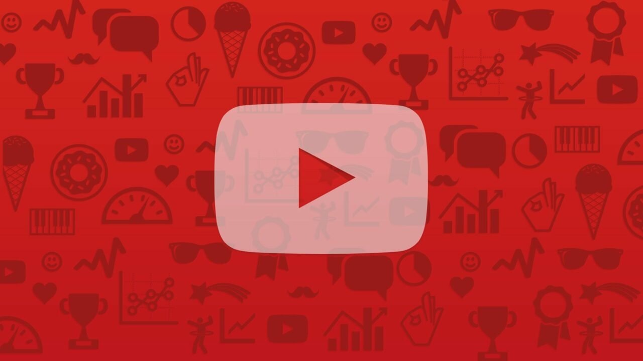 6 Tips To Start Your Own Youtube Gaming Channel