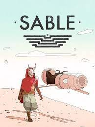 Sable (PC) Review 1