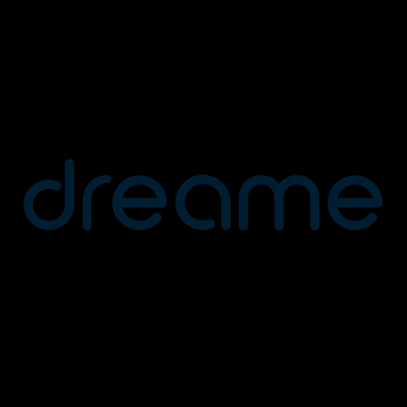 Dreame Bot Z10 Pro Review 6