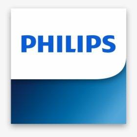 Philips Sonicare 9900 Prestige Review