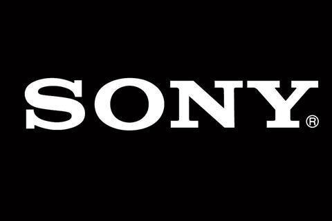 Sony WF-1000XM4 Earbuds Review