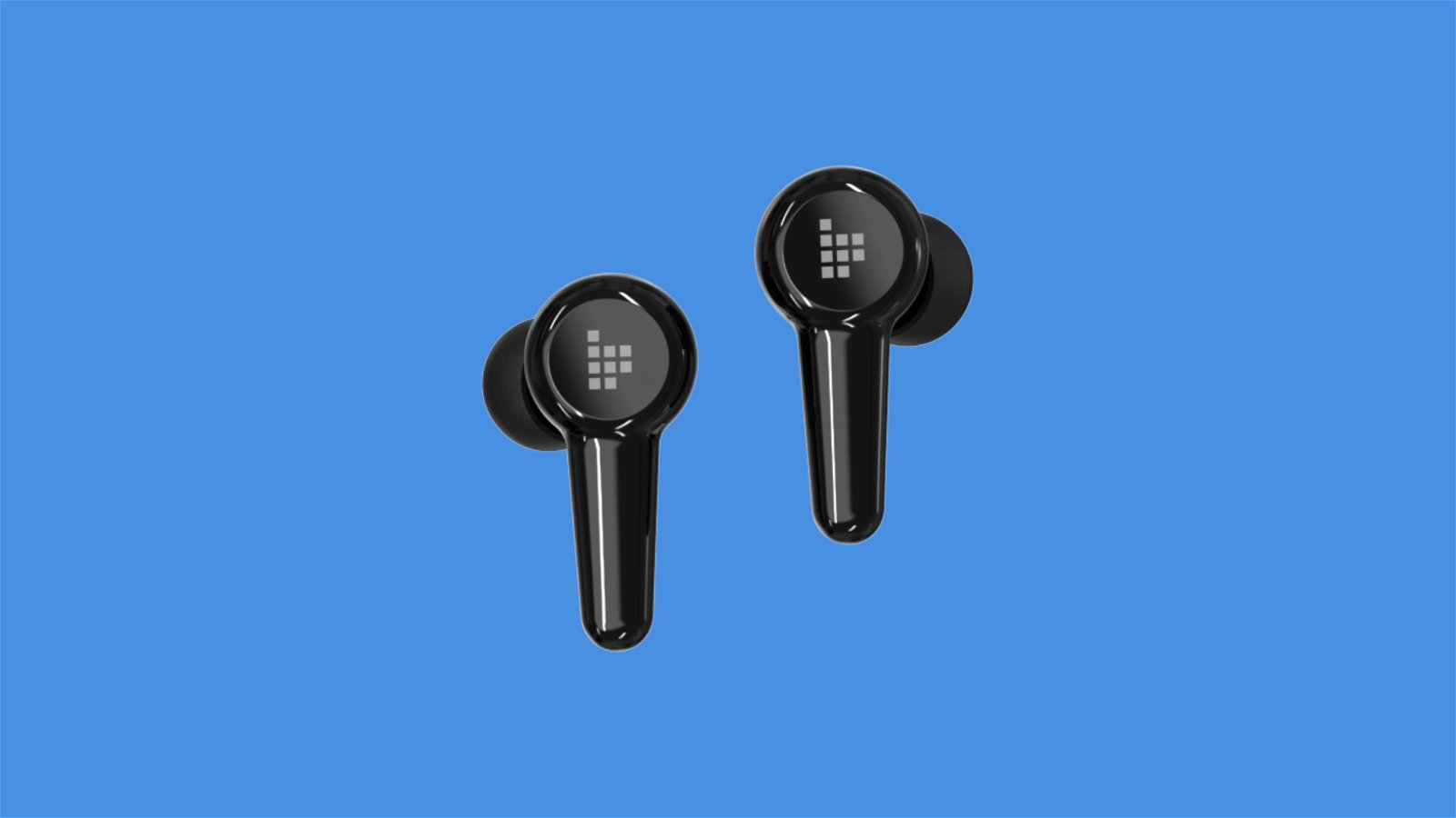 Tronsmart Apollo Air Earbuds Review