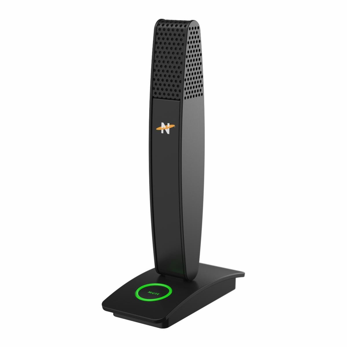 Neat Microphones By Turtle Beach Reveals A New Desktop Usb Microphone