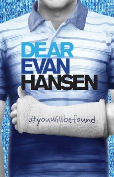 Dear Evan Hansen (2021) Review - TIFF 2021 3