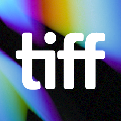 Jagged Review - TIFF 2021 1