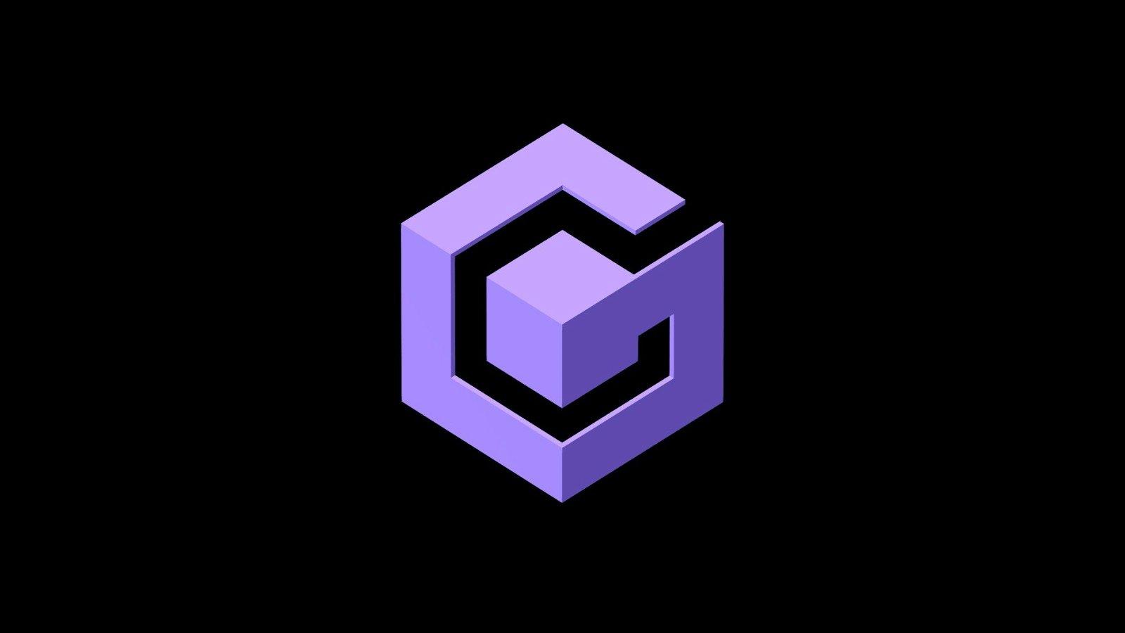 Editor's Choice: Top 5 GameCube Titles