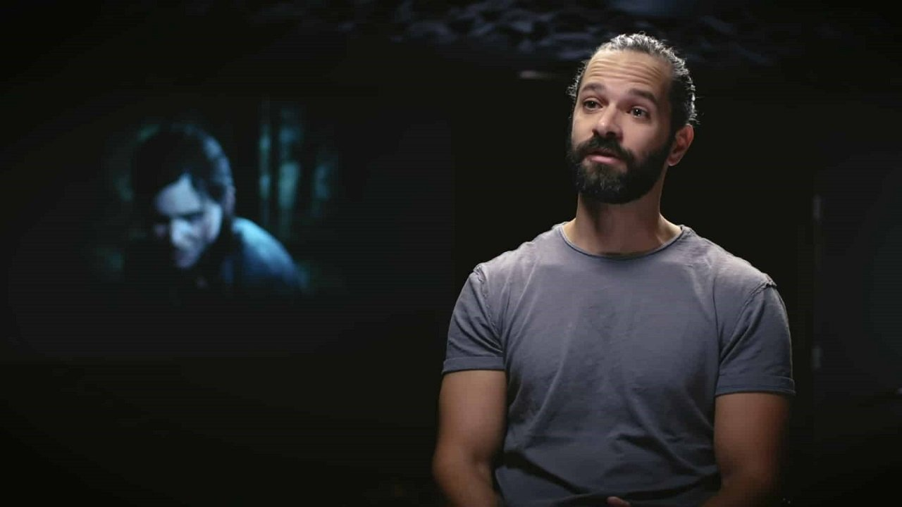 Neil Druckmann Could Have Bigger Role with HBO's The Last of Us