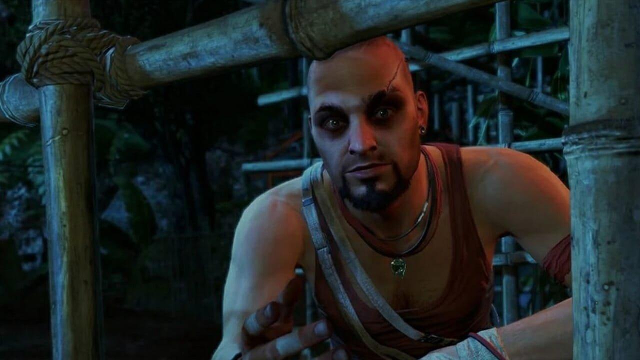Play Far Cry 3 Free on PC Ahead of Far Cry 6