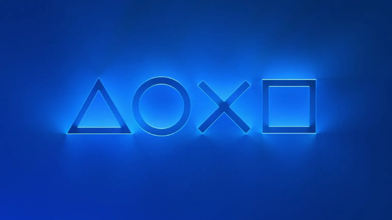Sony Announces PlayStation Showcase Event for September 9th