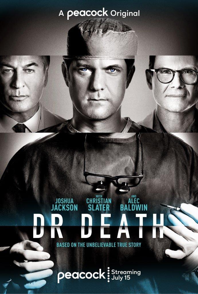 Dr. Death Review