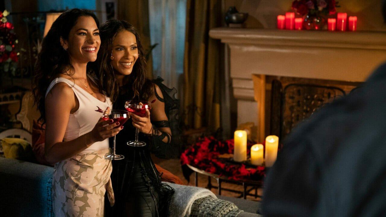 Lucifer Season 6 Review 1