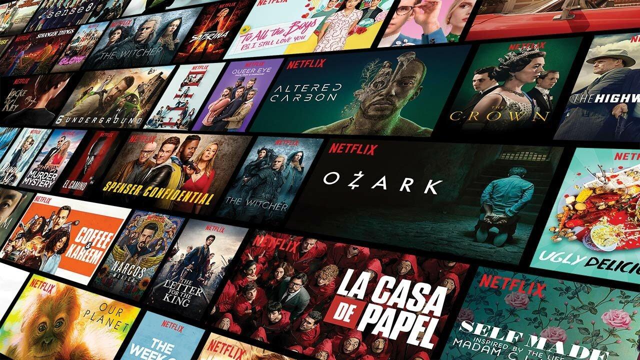 Latest Netflix Special Sparks Conversation On Hate Speech
