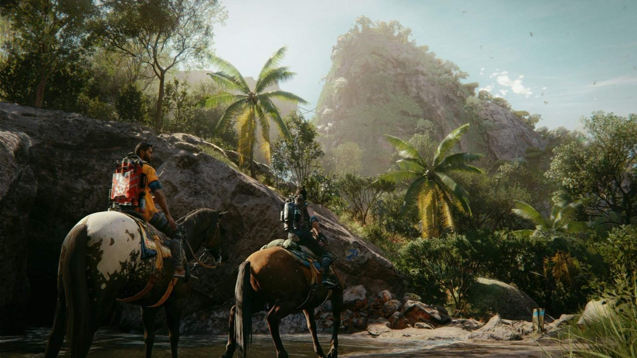 Far Cry 6 Review 9