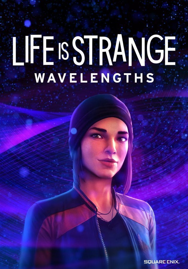 Life Is Strange: True Colors - Wavelengths (PC) Review 5
