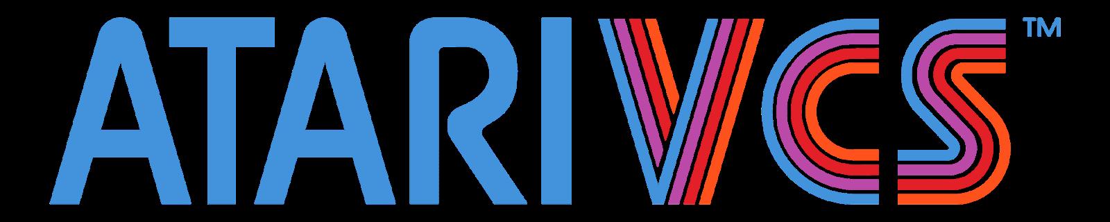 Atari VCS Review 4