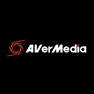 AverMedia AS311 AI Speakerphone review 4