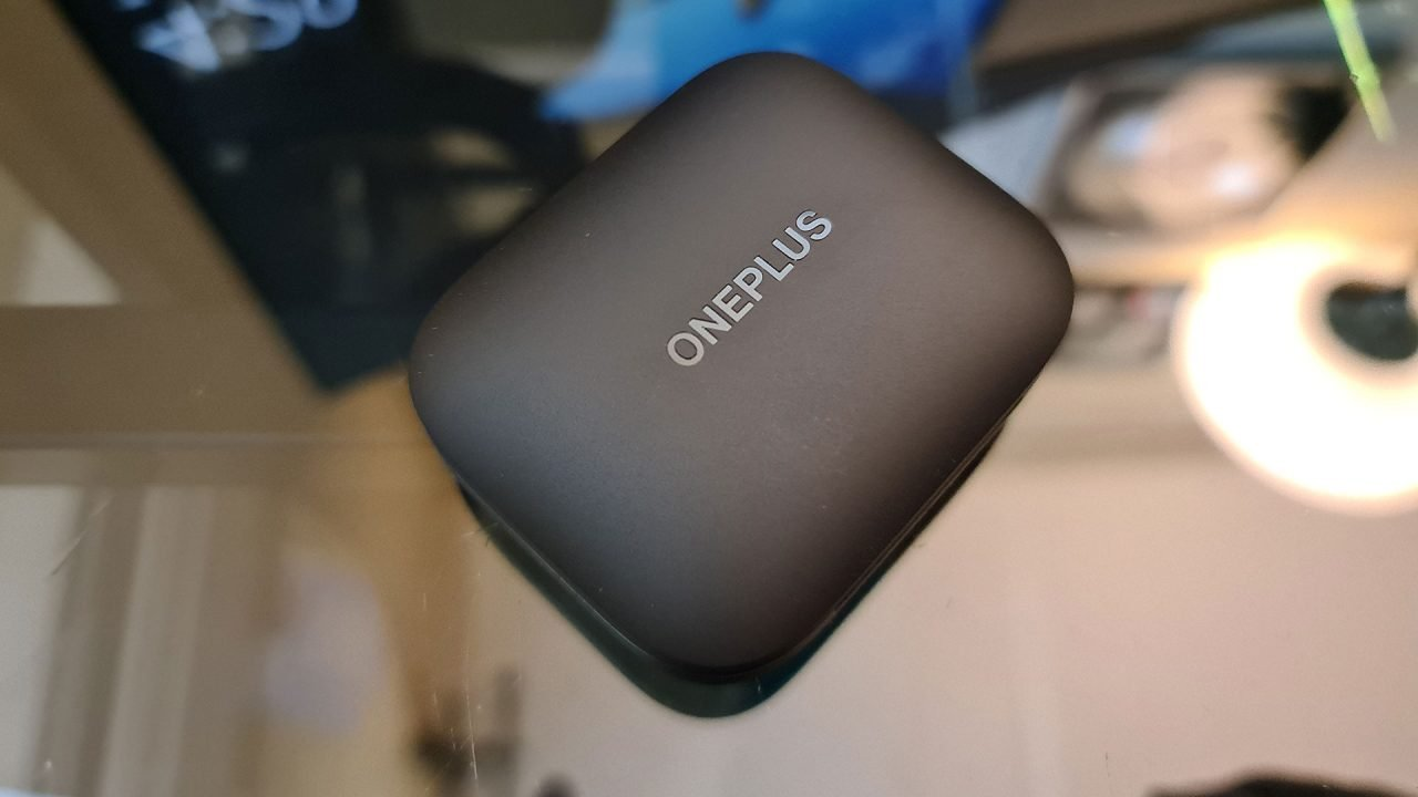 Oneplus Buds Pro Review 1
