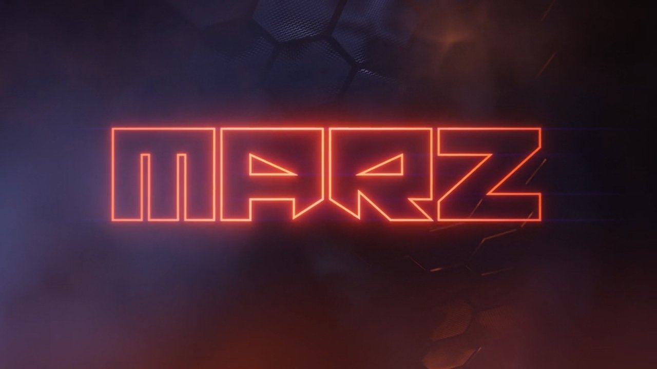 Interview with MARZ members Lon Molnar and Ryan Freer 2