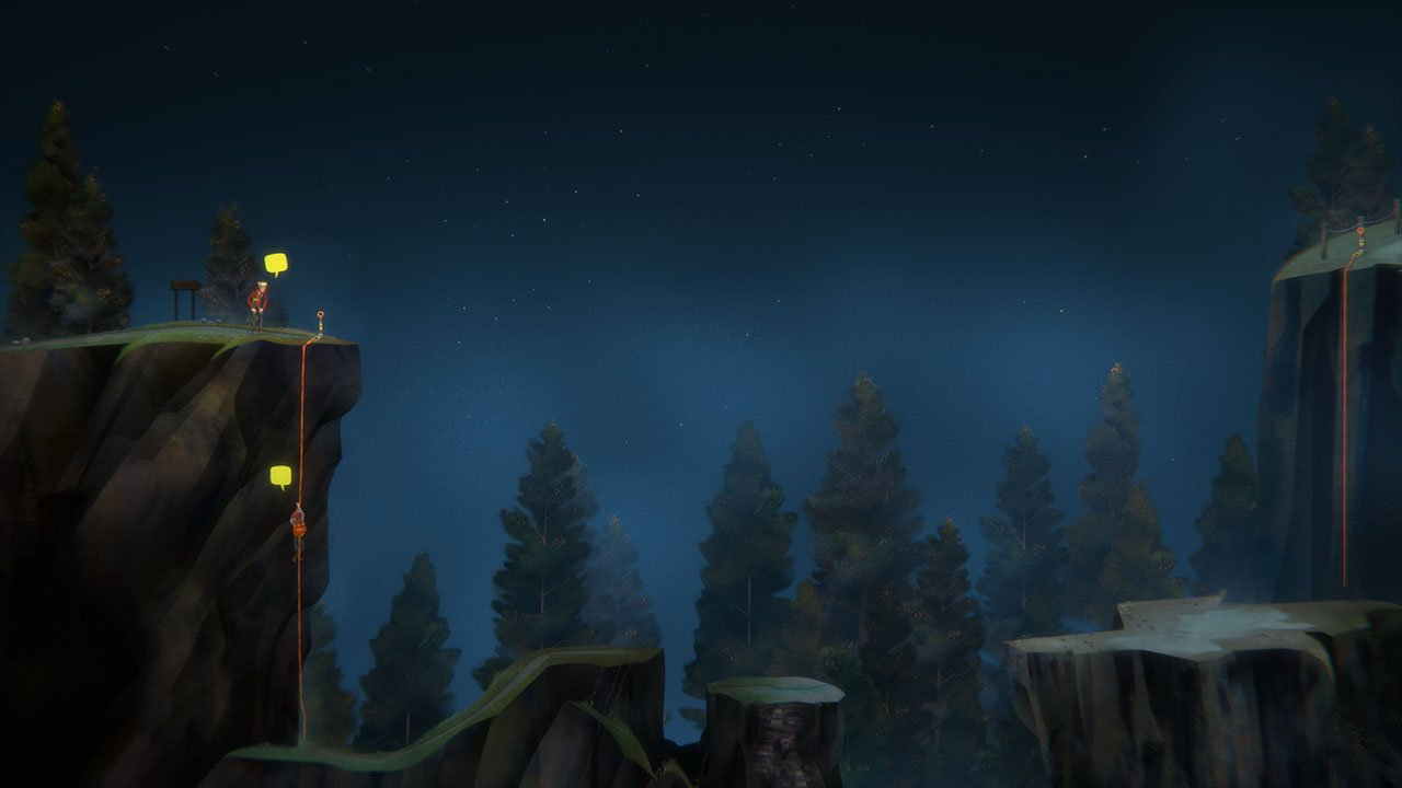 Oxenfree Ii Brings The Magic Back 6