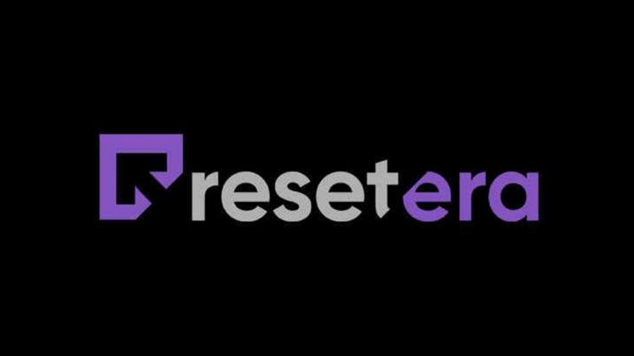 Swedish Media Company Buys ResetEra for $4.55 million