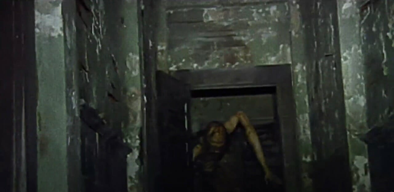 Blair Witch (2016) Review